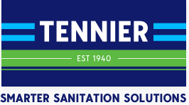 Tennier Sanitation