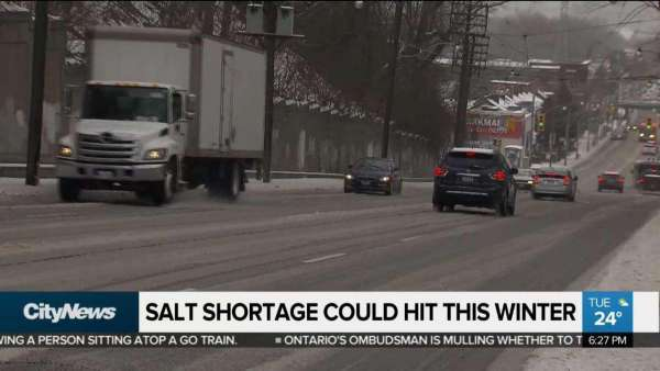 salt alternatives for ontario businesses
