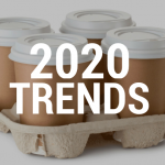 Tennier Sanitation on 2020 cleaning trends